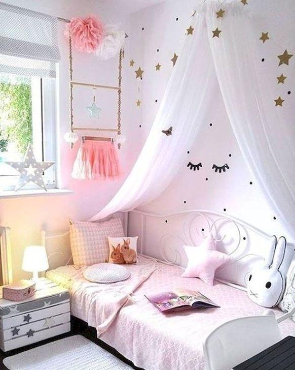 f556bbd66 نقدم لكِ سيدتى مجموعه من أحدث التصاميم العصرية الحديثة لـ«غرف نوم الاطفال»